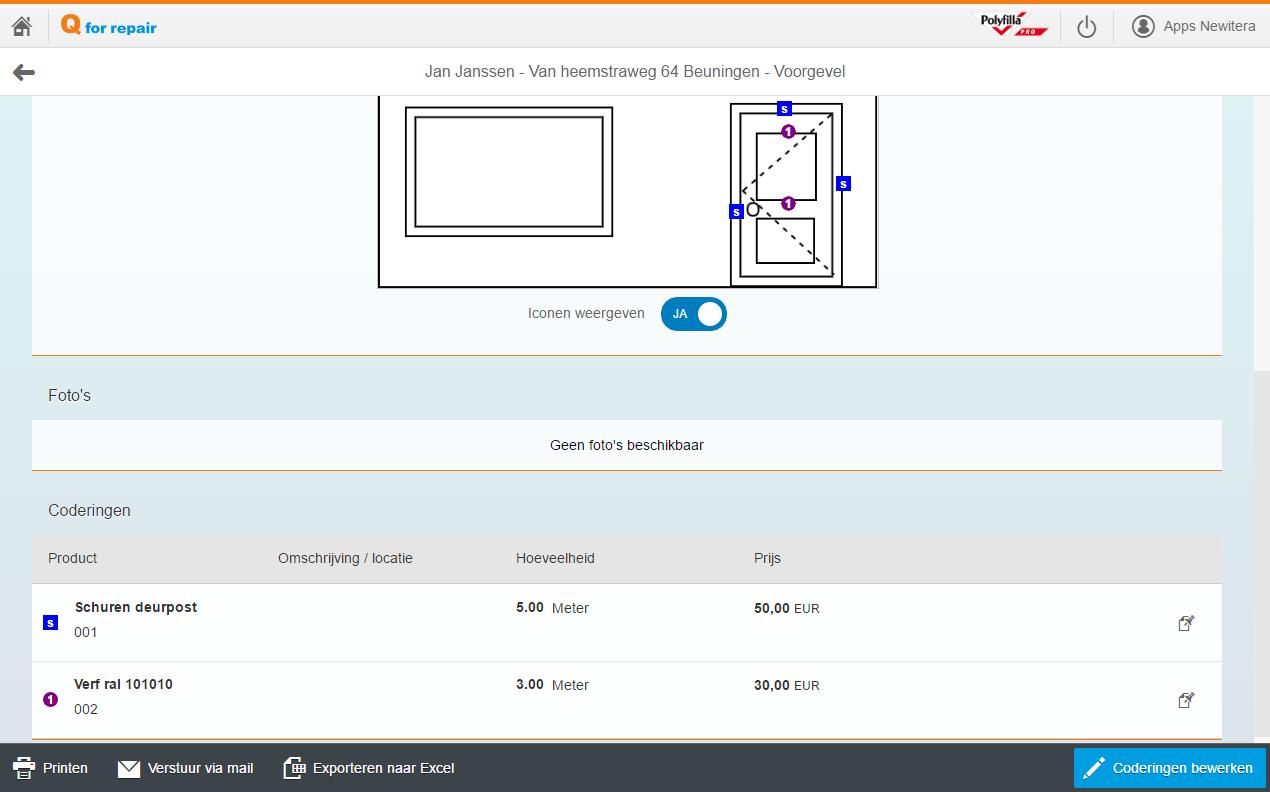 screenshot-desktop-3