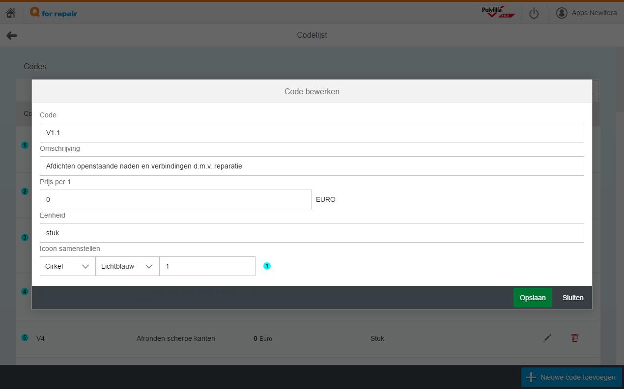screenshot-desktop-6